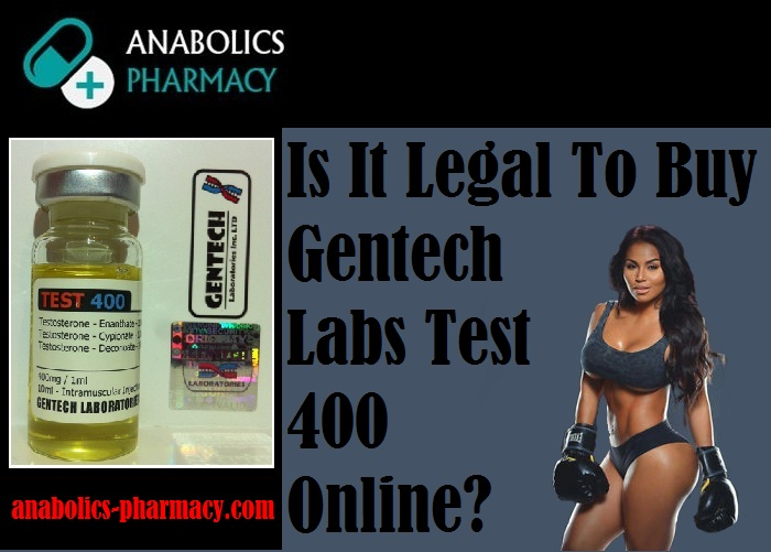 anabolicpharmacy [licensed for non-commercial use only] / Is